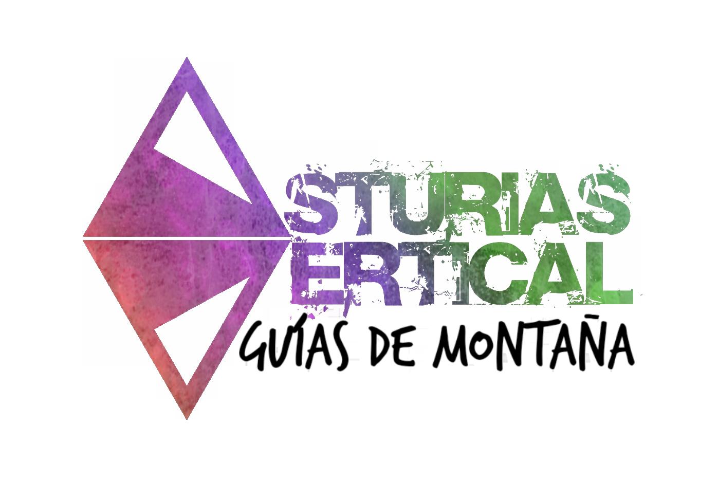Asturias Vertical | Guías de Montaña